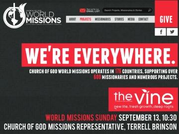 WORLD MISSIONS SUNDAY.002