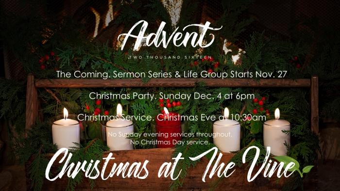 christmas-at-the-vine-2016-001